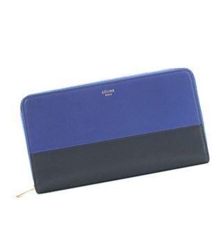 f0098e138360 長財布(レディース)の人気通販ランキング46ブランドやおすすめブランド ...