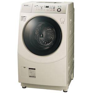 洗濯機の人気ランキング2015や売れ筋・種類最旬情報